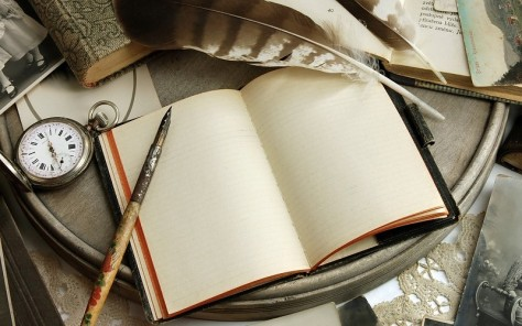 books-notebooks-watch-images-188588
